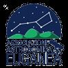 Associazione Astronomica Euganea