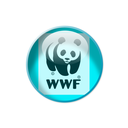 WWF Padova ONLUS