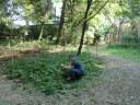 delimitazione area parco 20130923 1