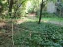 delimitazione area parco 20130923 2