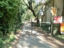 delimitazione area parco 20130923 3