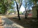 delimitazione area parco 20130923 4