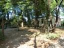 delimitazione area parco 20130923 5