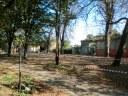 delimitazione area parco 20130923 6