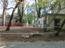 delimitazione area parco 20130923 7