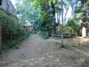delimitazione area parco 20130923 8