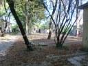 delimitazione area parco 20130923 9