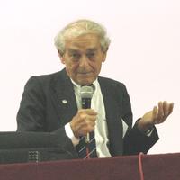 Francesco Piva illustra il concetto di Software Libero come Tesoro del Mondo FMACU-UNESCO al PLUTO Meeting 2007