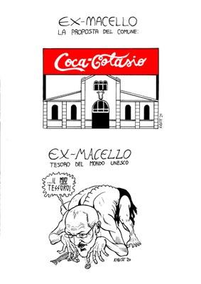 coca-colasio-gollum.jpg