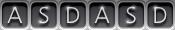 logo-asdasd.png