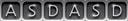 ASDASD: popwifi, adsl, datacenter, fibra ottica