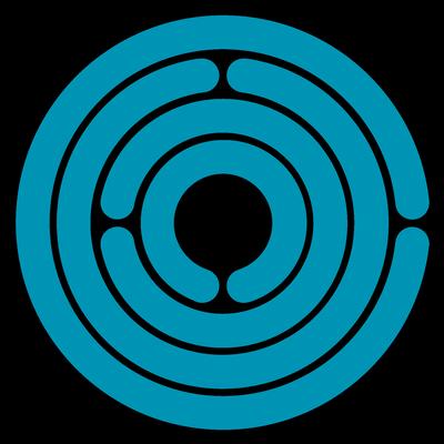 logo-clac-2008.png