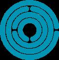 logo-clac.png