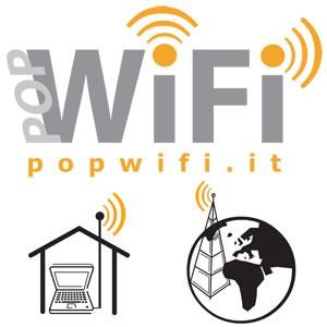 logo-popwifi-old.jpg