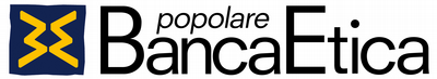 logo_banca_etica.png