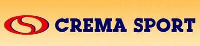 logo_crema_sport.jpg