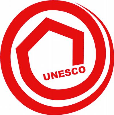 logo_fmacu.png