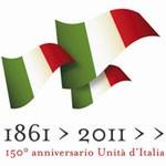 logo_italia_150.jpg