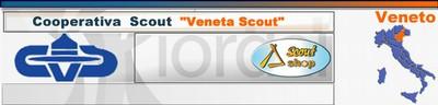 logo_veneta_scout.jpg