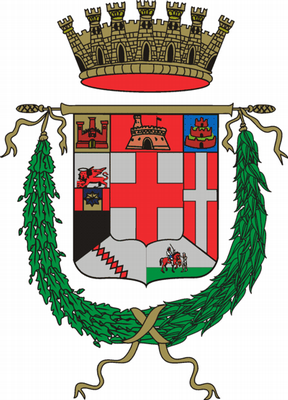 stemma_provincia.png
