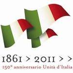 CLAC in Festa sul sito della Prefettura di Padova