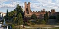 Le Nostre Mura - Castelfranco Veneto vuole salvare le mura cittadine