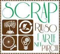 La Mente Comune - Al via il Progetto SCRAP!