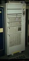 Il Museo di Informatica FMACU / Quando i giornali parlano della CLAC